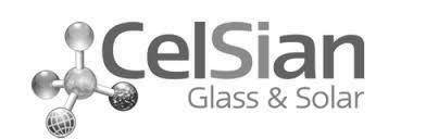 CelSian Solar & Glass