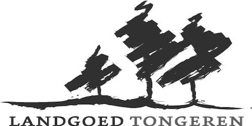 Landgoed Tongeren